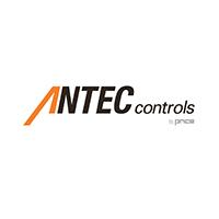ANTEC Controls