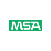 Mine Safety Appliance (MSA)